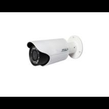 CCTV kamera eLan  HI3516D+PS5510