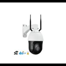 Wifi kamera eLan IPH9720E-4G