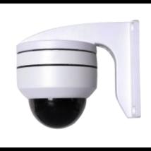 CCTV kamera eLan  IPC-PTZ1008LX-5MP/4X+POE+BRACKET