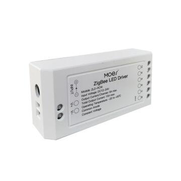Smartzilla LED vezérlő RGB+C+W