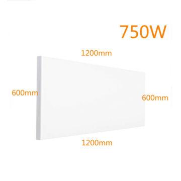 SMARTZILLA infra fűtő panel 750W