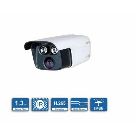 Bullet Kamera - Ubitron-IPC Series  Fixed IR Bullet 1.3M