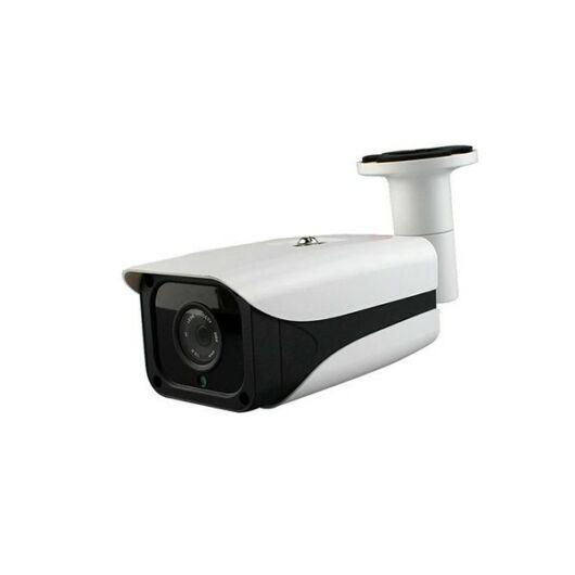 Wifi kamera eLan HI3516D+OV4689