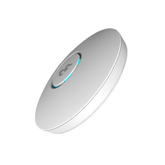 Wifi-Ceiling AP-Comfast-CF-E320N V2