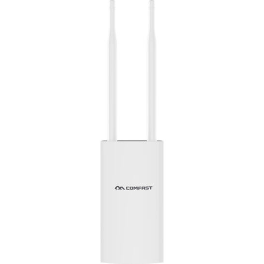 Comfast kültéri 3G router