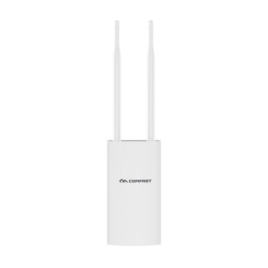 Wifi-Outdoor Wifi AP-Comfast-CF-EW71