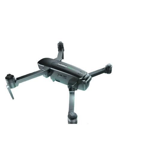 ZINO Pro Plus Drón