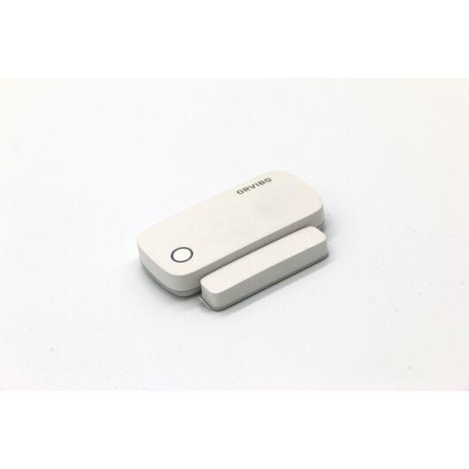 Ajtó/Ablak nyitás érzékelő -Orvibo SM11