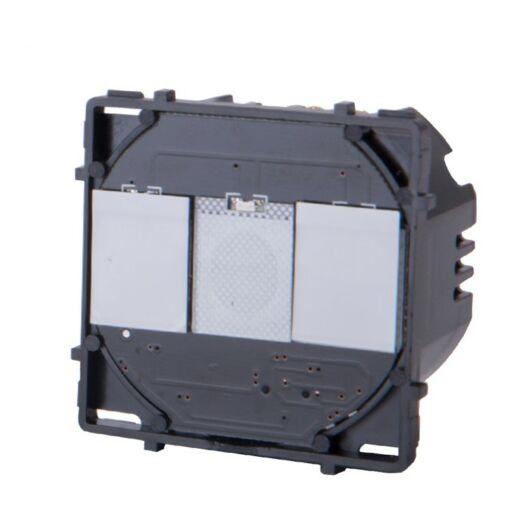 SMARTZILLA moduláris kapcsoló 1600W 2 csatornás