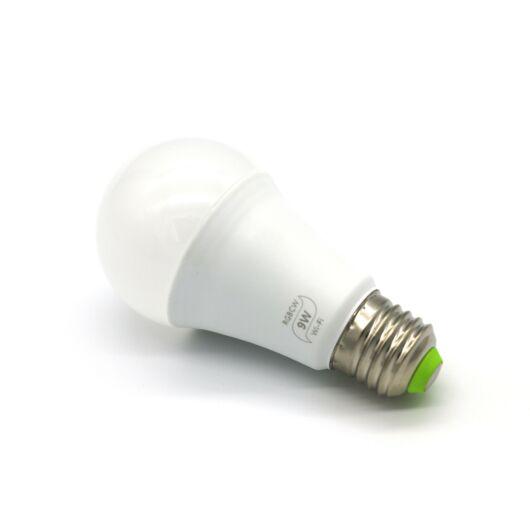 Okosizzó Wifis Smart Bulb eLan 9W E26 E27 B22