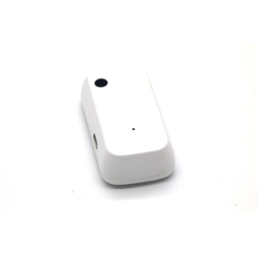 SMARTZILLA fényérzékelő szenzor WIFI