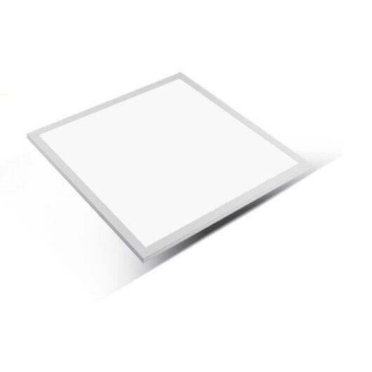 SMARTZILLA Okos LED panel / lámpa, dimmelhető