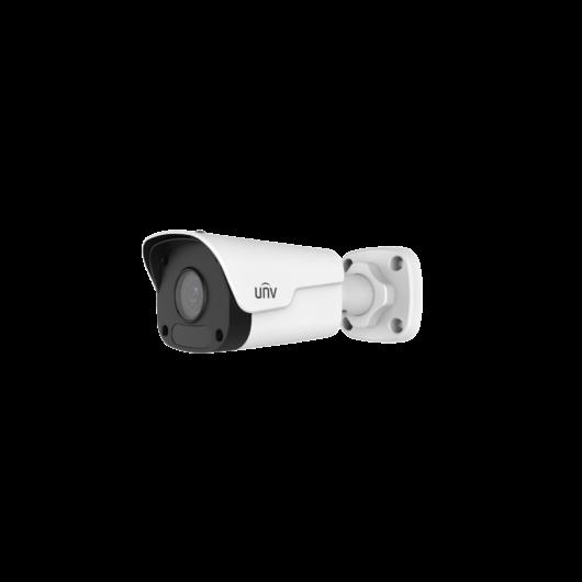 Uniview Kamera, Cső, Fix 4.0 mm 2 MP