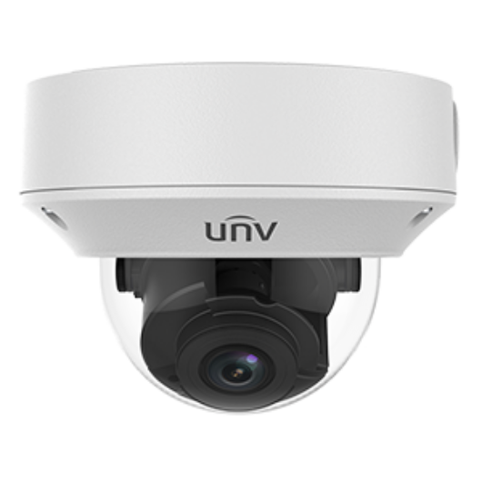 Uniview Kamera, Dome, motoros 2,8-12 mm 2 MP